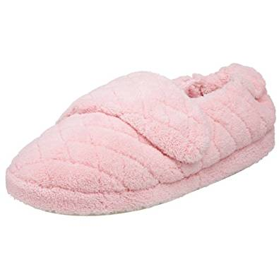 Most Comfortable Safe Slippers For Elderly People