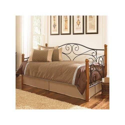Best Daybed with Pop Up Trundle For Adults