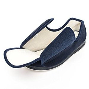 Extra Wide Womens Shoes For Swollen Feet