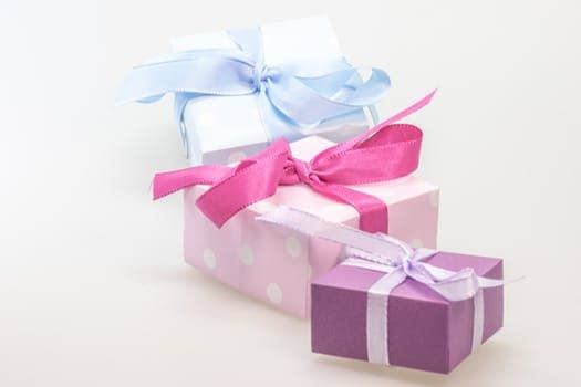 Inexpensive Gifts For Senior Citizens