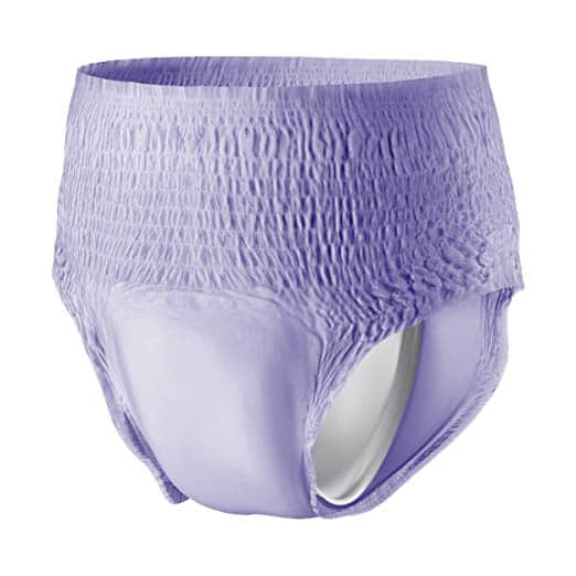 Most Comfortable Diapers For Old Persons