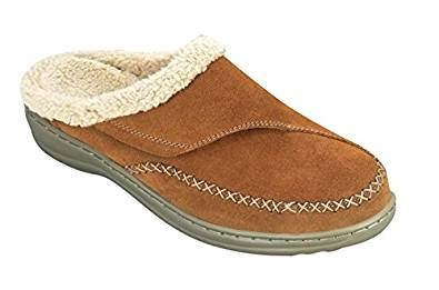 Most Comfortable Shoes For Diabetics Feet.