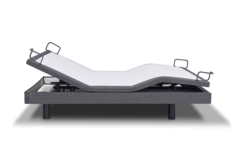 best adjustable beds for elderly people