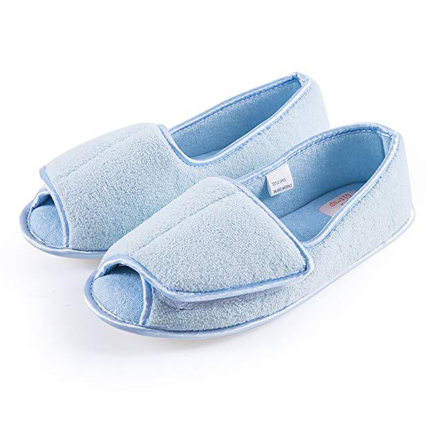 womens extra wide shoes for swollen feet