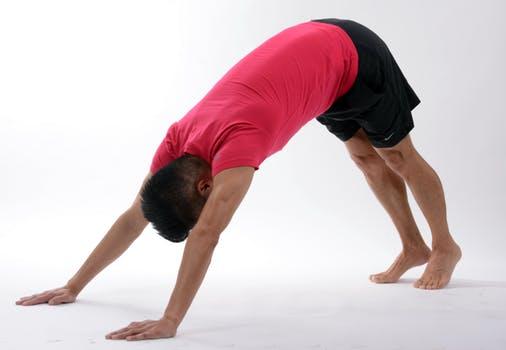 best balance exercises for seniors
