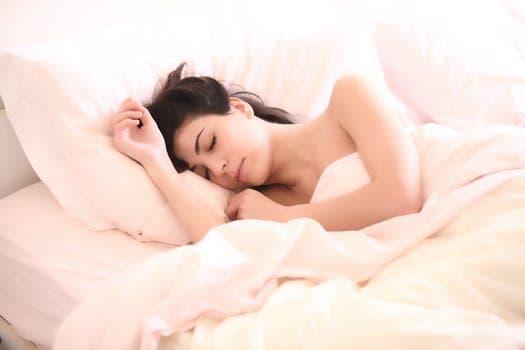 safe sleeping pills for elderly