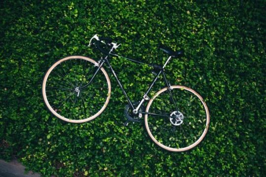 Best Bikes For Seniors