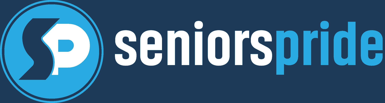 SeniorsPride