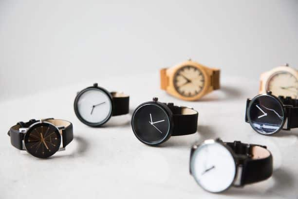Watches-For-Seniors